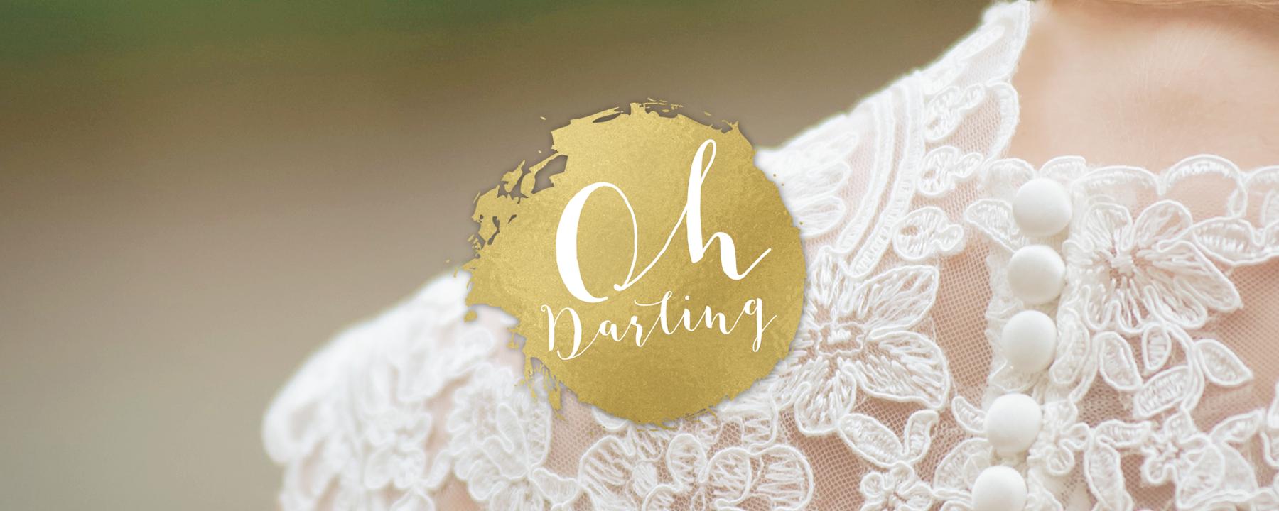 Schöne Dinge für Deine Hochzeit